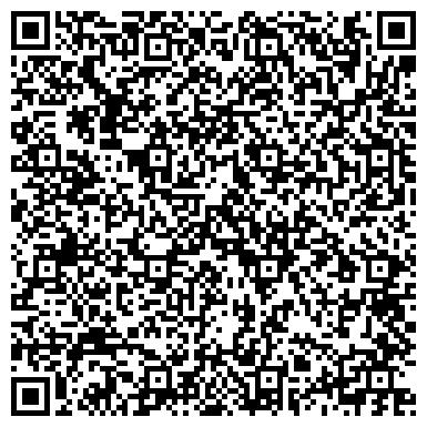 QR-код с контактной информацией организации ООО Московская Стоматология N-1