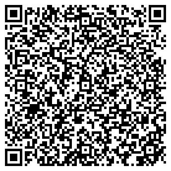 QR-код с контактной информацией организации СПЕЦСТРОЙ ООО