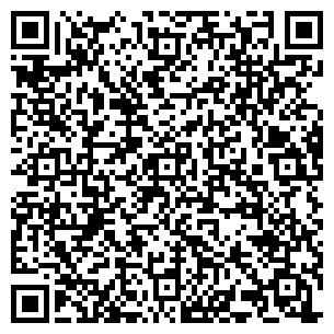 QR-код с контактной информацией организации ЖИГУЛИН А.А.