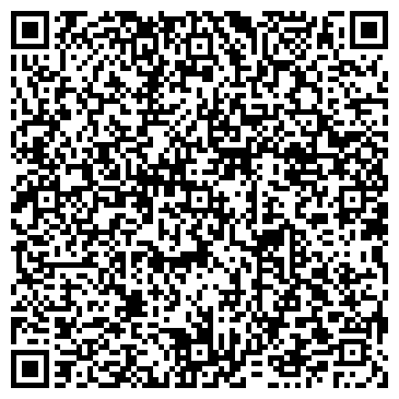QR-код с контактной информацией организации АВТОЦЕНТР ТЕХНИЧЕСКОГО ОБСЛУЖИВАНИЯ