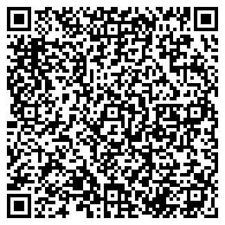 QR-код с контактной информацией организации ХАРЧЕНКО В.Н.