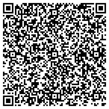 QR-код с контактной информацией организации ТЕАТР ДРАМАТИЧЕСКИЙ ОБЛАСТНОЙ МИНСКИЙ