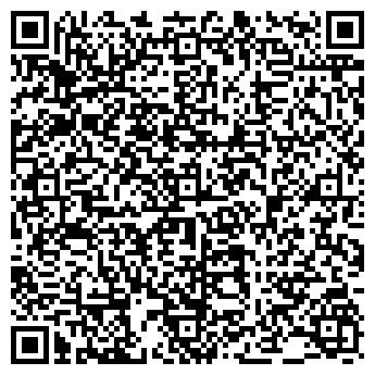 QR-код с контактной информацией организации СВЯЗЬ БЕЗОПАСНОСТЬ-СИБИРЬ