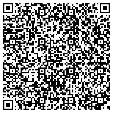 QR-код с контактной информацией организации УЧИЛИЩЕ МУЗЫКАЛЬНОЕ ИМ.М.К.ОГИНСКОГО МОЛОДЕЧНЕНСКОЕ