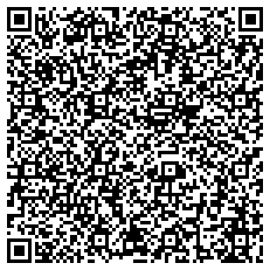 QR-код с контактной информацией организации Отделение полиции по г. Яровому МВД  России «Славгородский»