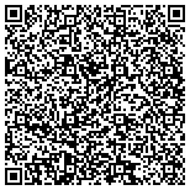 QR-код с контактной информацией организации ФАБРИКА МУЗЫКАЛЬНЫХ ИНСТРУМЕНТОВ МОЛОДЕЧНЕНСКАЯ РУП