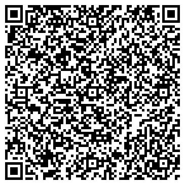QR-код с контактной информацией организации Отдел полиции № 2 УМВД России по г. Барнаулу