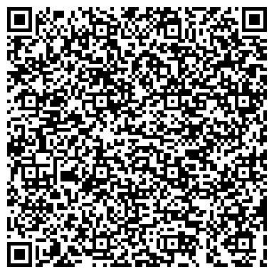 QR-код с контактной информацией организации Отдел МВД России по Михайловскому району