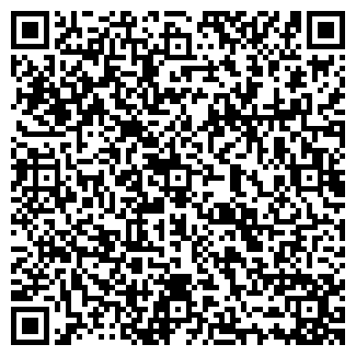 QR-код с контактной информацией организации АВАНТ ПКУП