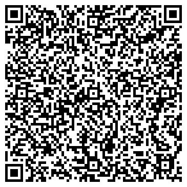 QR-код с контактной информацией организации ОТДЕЛ ВНУТРЕННИХ ДЕЛ ЛЕНИНСКОГО РАЙОНА