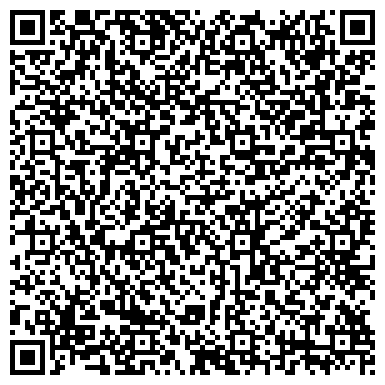 QR-код с контактной информацией организации ОТДЕЛ ВНУТРЕННИХ ДЕЛ ПО ЖЕЛЕЗНОДОРОЖНОМУ РАЙОНУ