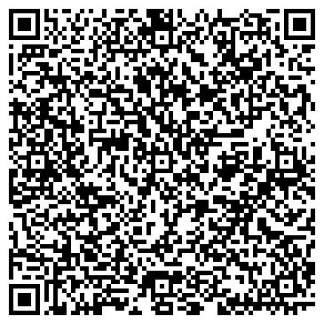 QR-код с контактной информацией организации СЛУЖБА ОПЕРАТИВНОГО УПРАВЛЕНИЯ
