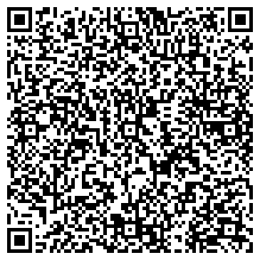QR-код с контактной информацией организации УПРАВЛЕНИЕ ВНУТРЕННИХ ДЕЛ Г.БАРНАУЛА .