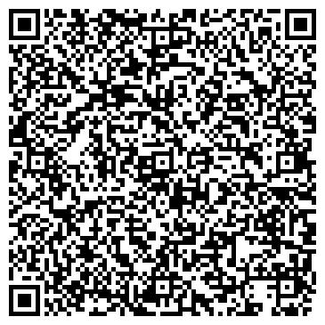 QR-код с контактной информацией организации АВТОТРАНСПОРТНОЕ ПРЕДПРИЯТИЕ РУП