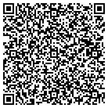 QR-код с контактной информацией организации АГРОКОРМА ЧТУП