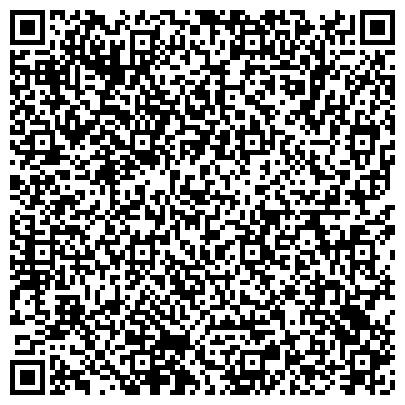 QR-код с контактной информацией организации УПРАВЛЕНИЕ ВНУТРЕННИХ ДЕЛ АЛТАЙСКОГО КРАЯ