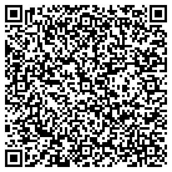 QR-код с контактной информацией организации ГОРОДСКАЯ ДУМА