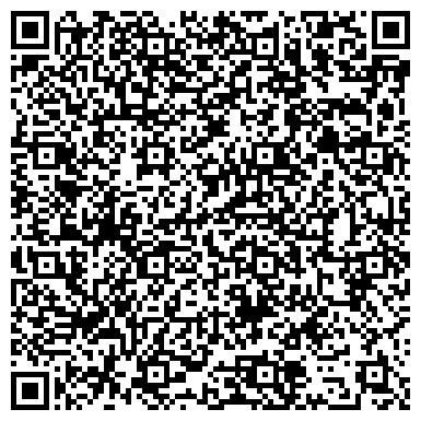 QR-код с контактной информацией организации АККУМУЛЯТОРНАЯ КОМПАНИЯ ТУП