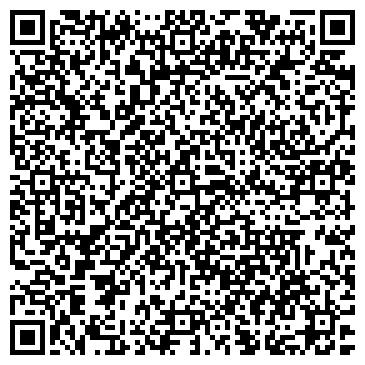 QR-код с контактной информацией организации КРАЕВАЯ ПРОКУРАТУРА