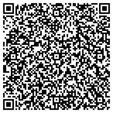 QR-код с контактной информацией организации АКАДЕМИЯ МЕЖДУНАРОДНОГО АРБИТРАЖНОГО ПРОЦЕССА