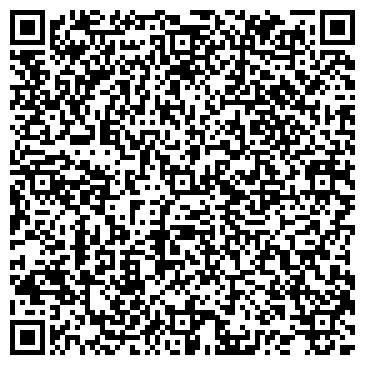 QR-код с контактной информацией организации АРБИТРАЖНЫЙ СУД АЛТАЙСКОГО КРАЯ