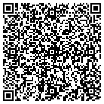 QR-код с контактной информацией организации ЖЕЛЕЗНОДОРОЖНЫЙ СУД