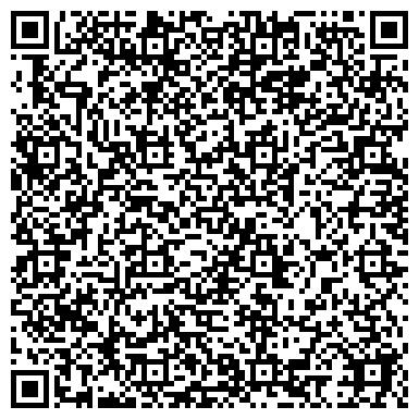 QR-код с контактной информацией организации СУДЕБНЫЙ УЧАСТОК № 1 ЛЕНИНСКОГО РАЙОНА Г. БАРНАУЛА