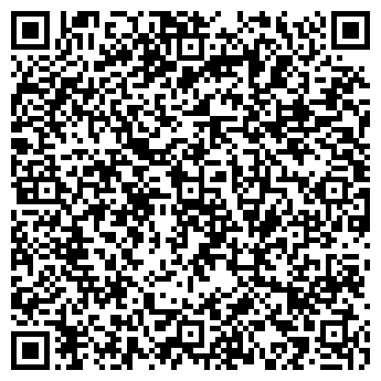 QR-код с контактной информацией организации АКСАМИТ М КУПТП