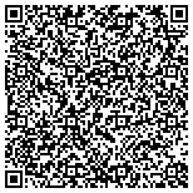 QR-код с контактной информацией организации СУДЕБНЫЙ УЧАСТОК № 4 ЛЕНИНСКОГО РАЙОНА Г. БАРНАУЛА