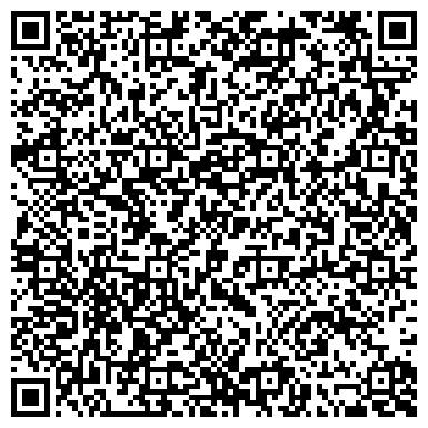 QR-код с контактной информацией организации СУДЕБНЫЙ УЧАСТОК № 5 ЛЕНИНСКОГО РАЙОНА Г. БАРНАУЛА