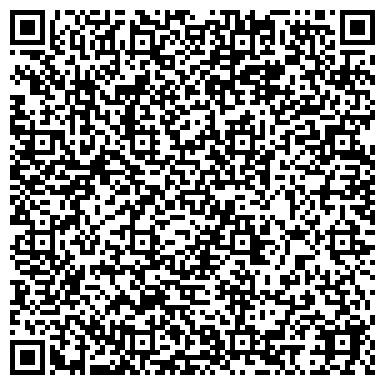 QR-код с контактной информацией организации СУДЕБНЫЙ УЧАСТОК № 6 ЛЕНИНСКОГО РАЙОНА Г. БАРНАУЛА