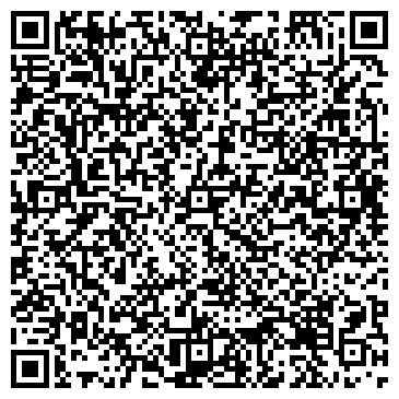 QR-код с контактной информацией организации СУЕШСКИЙ РАЙОННЫЙ СУД АЛТАЙСКОГО КРАЯ