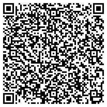 QR-код с контактной информацией организации СУД - АЛТАЙСКИЙ КРАЙ