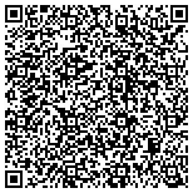QR-код с контактной информацией организации АЛТАЙСКОЕ КРАЕВОЕ БЮРО СУДЕБНАЯ МЕДИЦИНСКАЯ ЭКСПЕРТИЗА