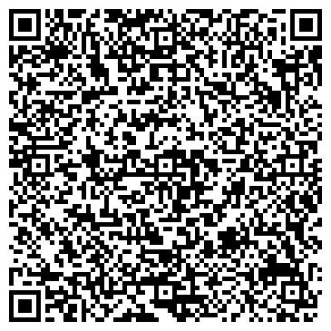 QR-код с контактной информацией организации Судебно - гистологическое отделение  БСМЭ