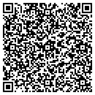 QR-код с контактной информацией организации РОСТЭК-АЛТАЙ