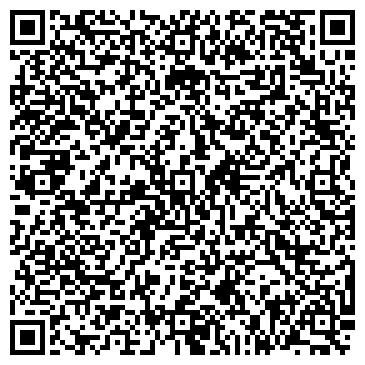 QR-код с контактной информацией организации АЛТАЙСКАЯ ТАМОЖНЯ