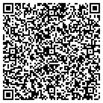 QR-код с контактной информацией организации РЕГИОНАЛЬНЫЙ ТАМОЖЕННЫЙ ЦЕНТР