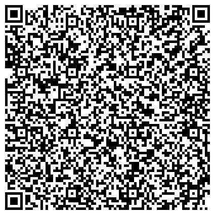 QR-код с контактной информацией организации СИБЭКСПОРТ