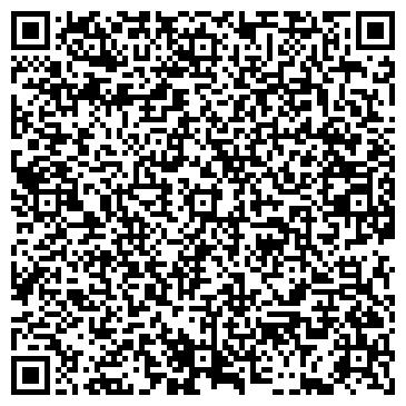 QR-код с контактной информацией организации КОМИТЕТ ПО ВОДНОМУ ХОЗЯЙСТВУ АЛТАЙСКОГО КРАЯ
