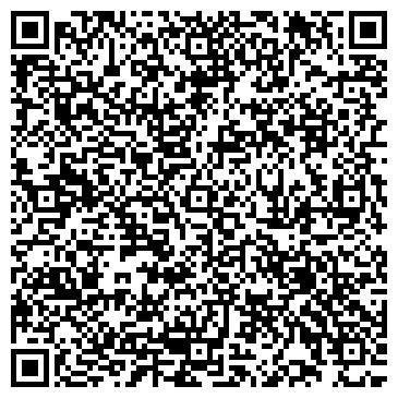 QR-код с контактной информацией организации СТАНЦИЯ ЗАЩИТЫ РАСТЕНИЙ В АЛТАЙСКОМ КРАЕ
