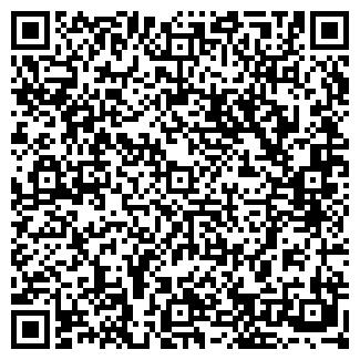 QR-код с контактной информацией организации АРНИКА ООО