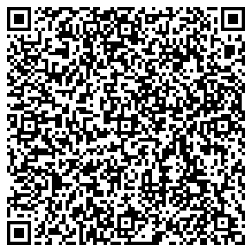 QR-код с контактной информацией организации БАРНАУЛЬСКИЙ АППАРАТУРНО-МЕХАНИЧЕСКИЙ ЗАВОД, ОАО