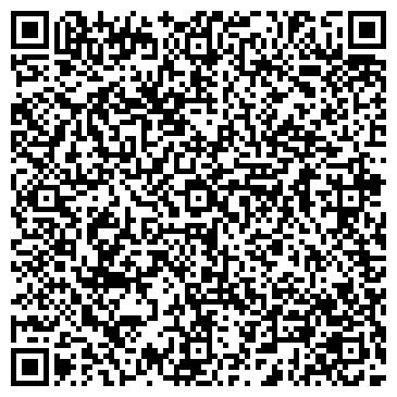 QR-код с контактной информацией организации ВЕТЕРАН ВООРУЖЕННЫХ СИЛ