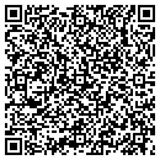 QR-код с контактной информацией организации СТАНКО-ЦЕПЬ