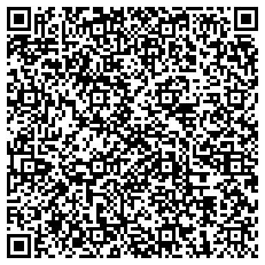 QR-код с контактной информацией организации АРХИВ ЗОНАЛЬНЫЙ ГОСУДАРСТВЕННЫЙ Г.Г.МОЛОДЕЧНО
