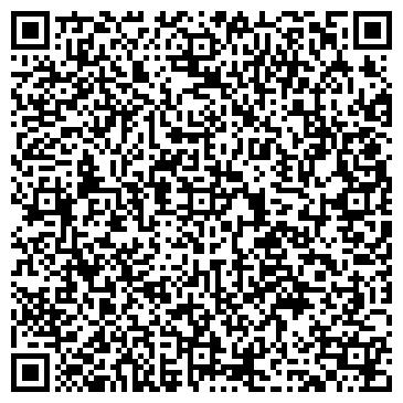 QR-код с контактной информацией организации КОМПЛЕКСНЫЕ СИСТЕМЫ БЕЗОПАСНОСТИ