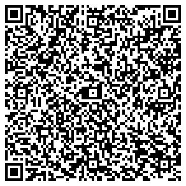QR-код с контактной информацией организации МЕДВЕДЬ ЧАСТНОЕ ОХРАННОЕ ПРЕДПРИЯТИЕ, ООО