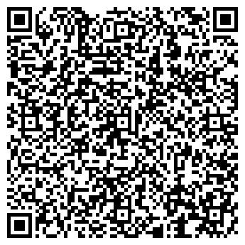 QR-код с контактной информацией организации СПЕЦИАЛЬНАЯ ЭЛЕКТРОНИКА
