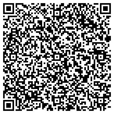QR-код с контактной информацией организации ТЕХНОЛОГИИ БЕЗОПАСНОСТИ, ООО
